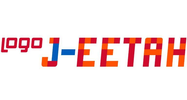 نرم افزار J-eetah