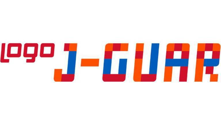 نرم افزار J-Guar