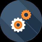 یکپارچه، نرمافزار J-eetah