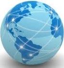 استانداردهای بینالمللی و ایرانی- Tiger Enterprise